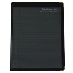 Pad Folio Large