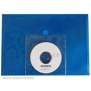 LARGE CD HOLDER