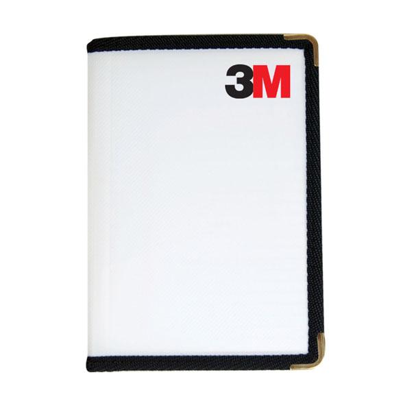 345 - Pad Folio Small