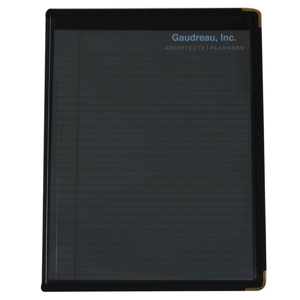 356 - Pad Folio Large