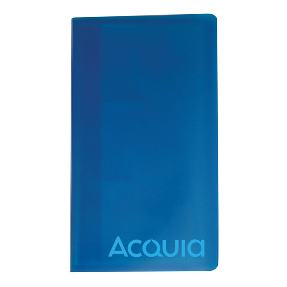 BC72 - Business Card Holder 72 Count