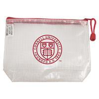 TSA Quart Bag  Travel Safe Accessory